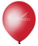 Поллитра палитра воздушных шаров